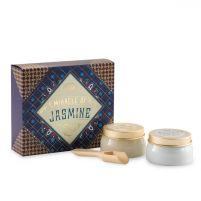 Miracle of Jasmine Gift Set