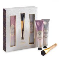 Facial Gems Gift Set