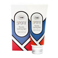 Muscles Soothing Balm