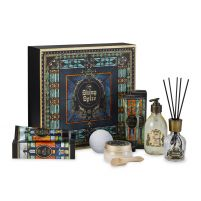 Shiny Spice Gift Set