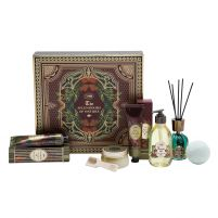 The Splendors of Nature Gift Set