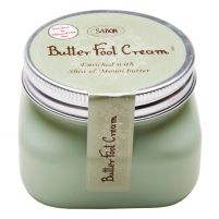 BUTTER FOOT Cream