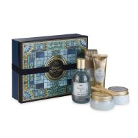 Enlightening Jasmine Gift Set