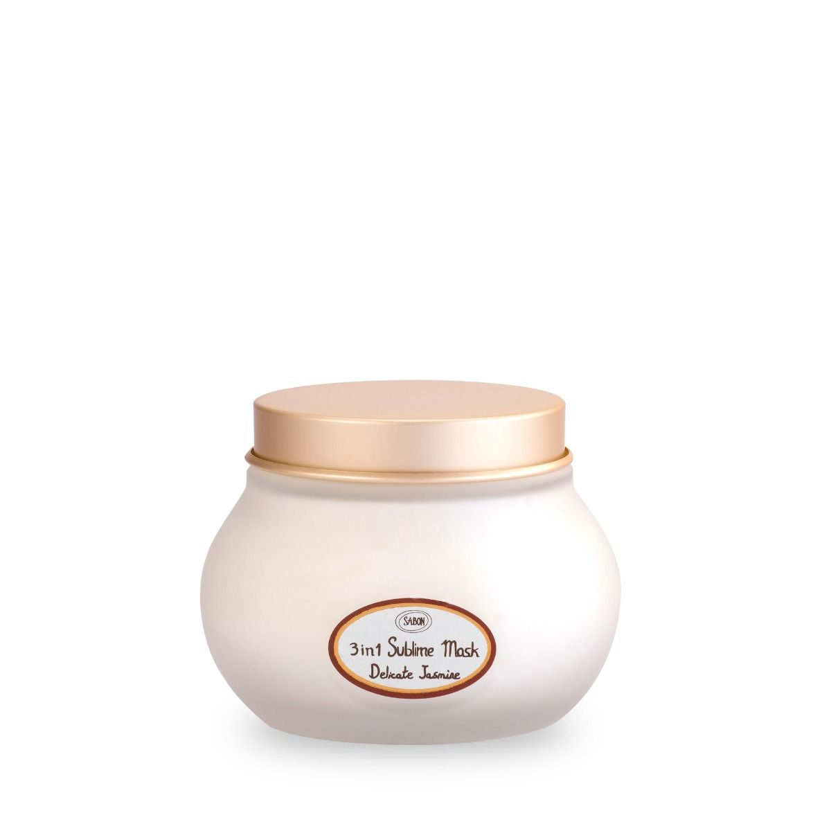 Sublime 3-in-1 Hair Mask