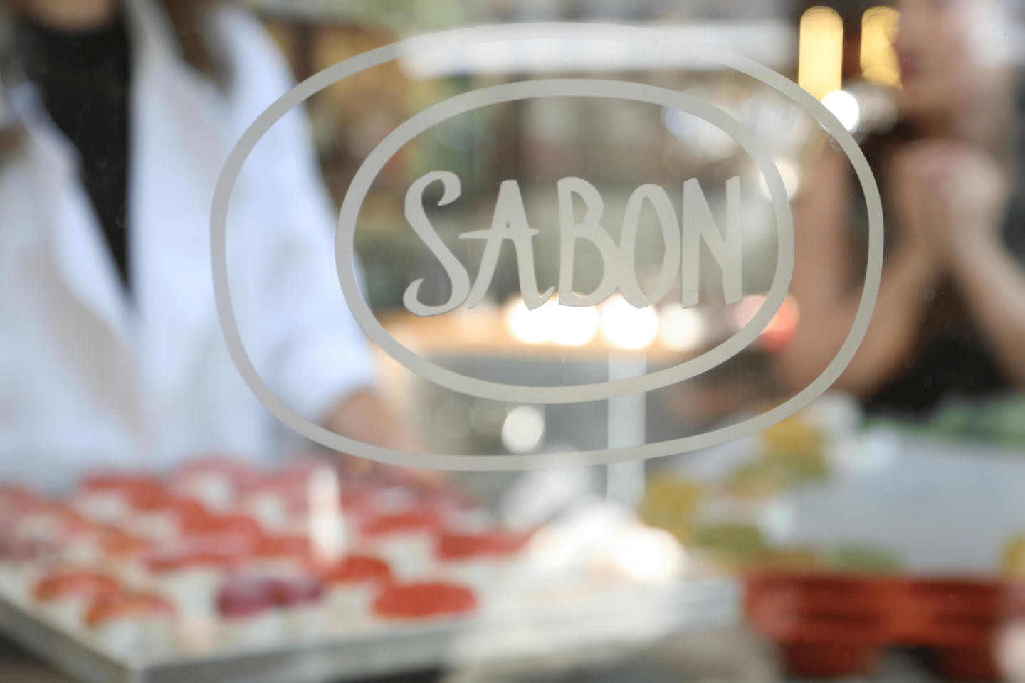 Sabon NYC Soap Lab – Soap-Making Classes and More